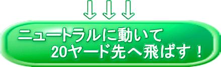 安楽ニュートラルボタン