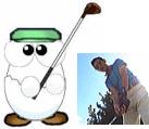ゴルフエッグTOP