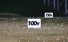 100yard3