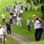 「ゴルフは腰が命」と思っているあなたに一言レッスン【Flow of a lesson 8】