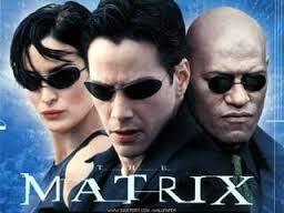 映画マトリックスのネオはゴルフのアプローチがお上手?その極意は…