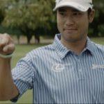 緊張の中にゴルフの醍醐味が隠れている!競技ゴルフに挑戦だ\(^^)/コラム第二話