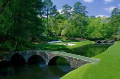 目土をしよう。芝を守ろう。大人のゴルフをしよう。