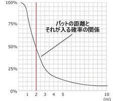p-kyori02