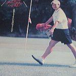 マッチプレーは格闘技!緊張の中のパットこそゴルフの醍醐味(^_^;) コラム第4話