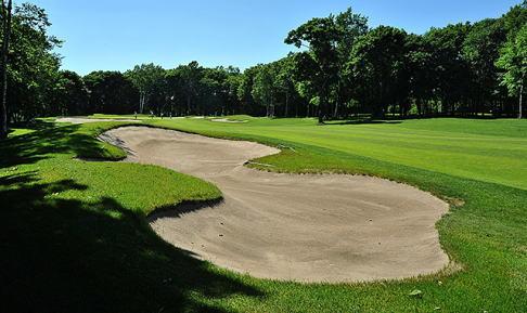 http://golfegg.jp.net/golf/wp-content/uploads/side1.jpg