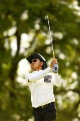 シンプルに、確実に、プロが実践するゴルフ指導法