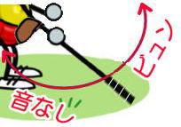 ゴルフ上達ヘッドスピード加速度レッスン「ドライバーの飛距離アップはみんなの夢2」