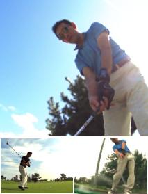 golfegg